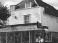 web-batchelor-ae-saddlery-269-high-street-epping-1973