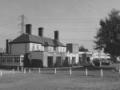 web-epping-road-bell-inn-pub-1975-no-75-on-back