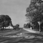 web-bury-lane-epping-1975-marked-83-on-back1