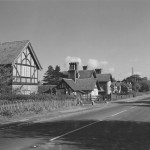 web-epping-road-entrance-to-copped-hall-1975-marked-51-on-back
