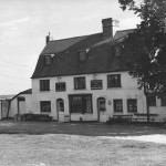 web-forest-gate-inn-pub-bell-common-2-82-grade-iii-epping-1973-number-6-on-back