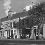 web-george-and-dragon-pub-204-and-206-high-street-3-30-epping-1973-number-97-on-back