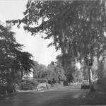 web-hartland-road-epping-1975-marked-93-on-back