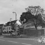 web-high-street-east-side-fire-station-1975-marked-50-on-back