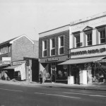 web-high-street-east-side-opposite-st-johns-road-granada-and-stanwood-radio-1975-marked-65-on-back