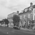 web-high-street-east-side-post-office-epping-1975-nujmber-49-back