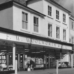 web-high-street-epping-225-grade-ii-woolworth-and-co1973-3-34-number-46