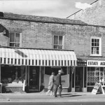 web-high-street-epping-309-and-311-3-66-1973-number-2-back