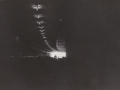 Bell Common Tunnel M25 early 1980s ESA12
