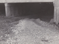 Bell Common Tunnel early 1980s opened 1984 ESA11