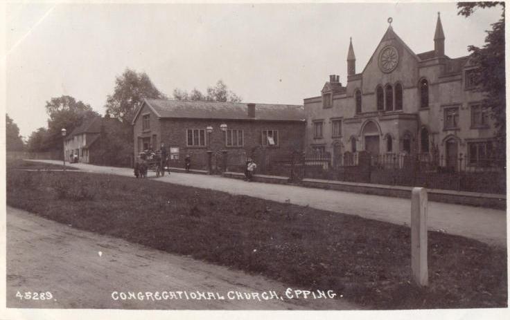 051 CONGREGATIONAL CHURCH (1)