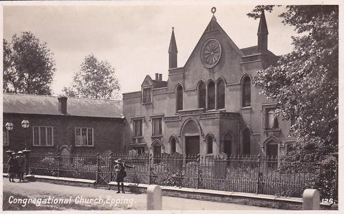 053 CONGREGATIONAL CHURCH (2)