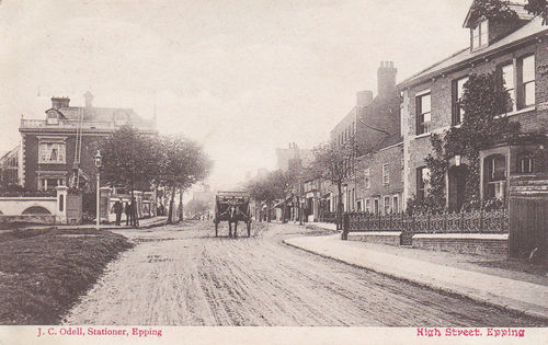 149 HIGH ST NORTH 1906