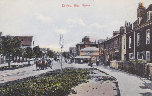 196 HIGH STREET SOUTH COLOUR (2)