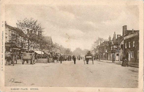 244 market place 1904