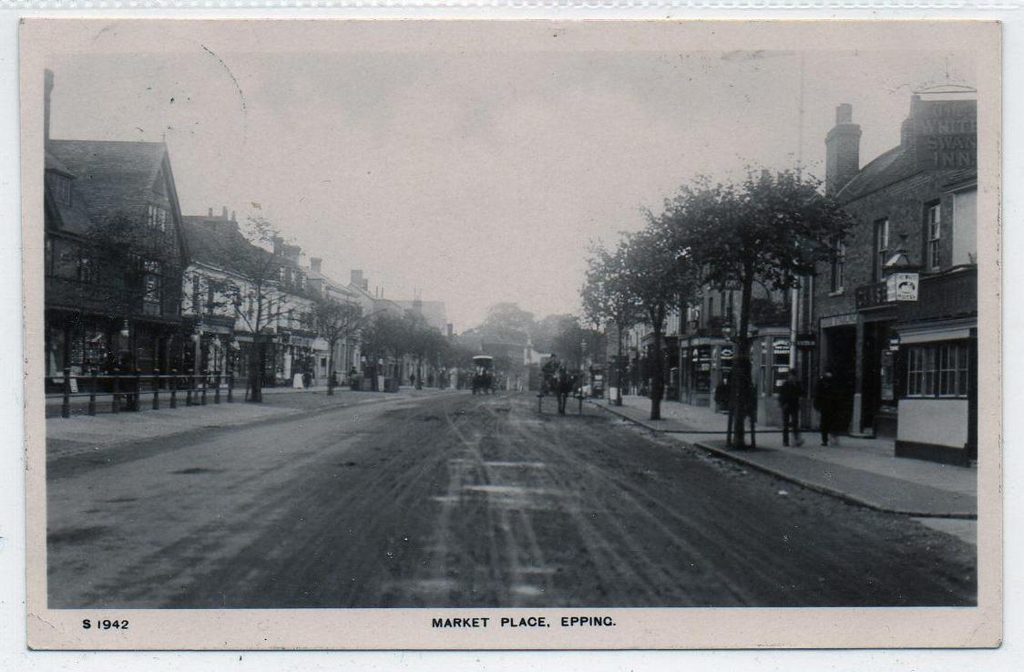 245 MARKET PLACE 1908