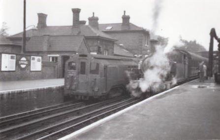 326 station