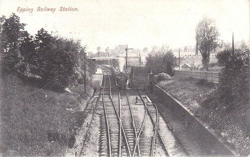328 STATION 1906