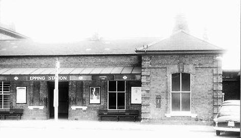 348 STATION 1957
