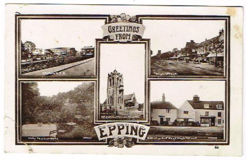 395 EPPING MULTI-VIEW