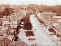 001 AERIAL PICTURE OF EPPING 1911