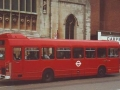 022 BUS 20 BY CHURCH 1985