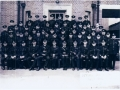 085 Epping Division Special Constables 1945 (EFM)