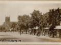 118 HIGH ST & MARKET PLACE  1910s