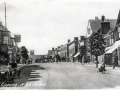134 HIGH ST LOOKING NORTH  1944
