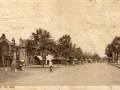135 HIGH ST LOOKING NORTH 1921