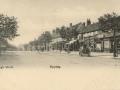 194 HIGH STREET SHOPS