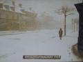 195 HIGH STREET snow 1908