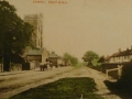 372 WATER TOWER COLOUR 1905