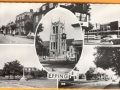 397 EPPING MULTIVIEW POSTCARD