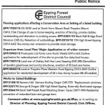 planning-notice-18nov2010-crop1-150x150