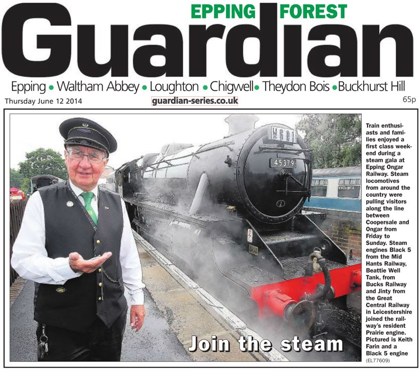 epping-forest-guardian-12-june-2014-epping-ongar-railway-steam-gala-0f26635503e3f3f667107050244535030b4b9432