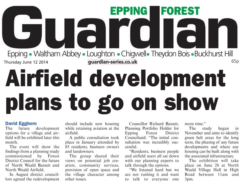 epping-forest-guardian-12-june-2014-north-weald-airfield-exhibition-28-june-c1e9c146ff33336537ccd333a35433216b212eec