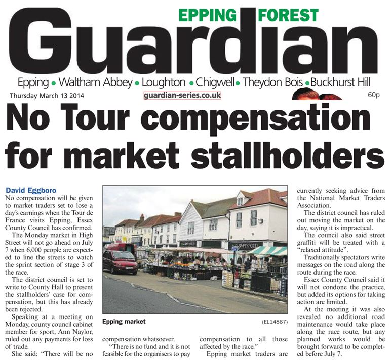 epping-forest-guardian-13-march-2014-epping-market-98992659a65094a119e98d870b292b353b053bd9
