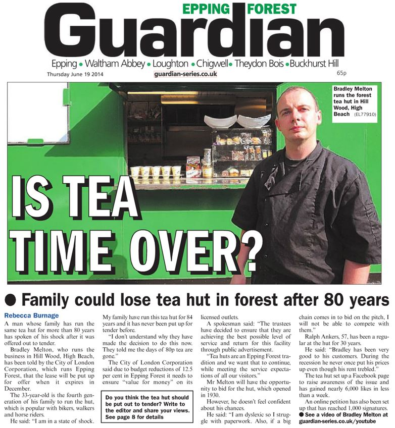 epping-forest-guardian-19-june-tea-hut-at-high-beach-1330f438900867f96f221b31b069895ee097a944