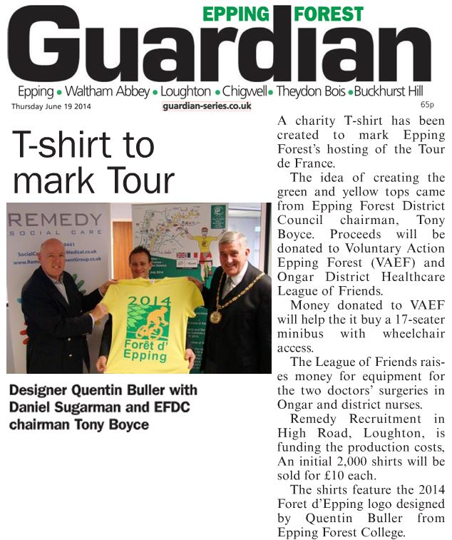 epping-forest-guardian-19-june-tour-de-france-t-shirt-3fdd6b1730ab1a215dcd1fbdc0586bd7d9bb39fc