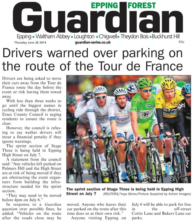 epping-forest-guardian-26-june-tour-de-france-a01ca3eb93549433ada1de42ff89d4d27b911798
