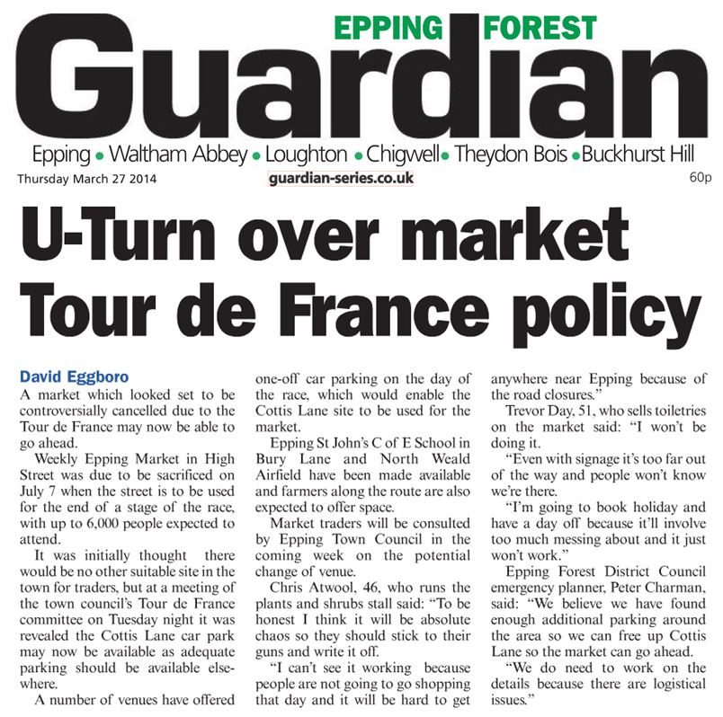 epping-forest-guardian-27-march-2014-epping-market-76e290a9d0d07f53436d543d2e4fc712f8308404