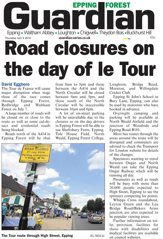 epping-forest-guardian-3-july-2014-road-closures-on-the-day-of-le-tour-2be1028b1a7ac12c98680c1e5c7ecd6523beb85b