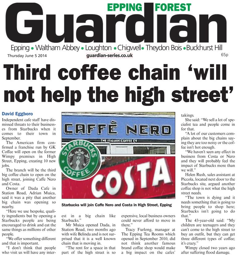epping-forest-guardian-5-june-2014-coffee-shops-8dc88a65c9b94d0120242f8265ab001ef33dbbf5