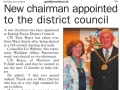 epping-forest-guardian-19-june-new-chairman-appointed-to-the-district-council-e6d0d0ecfc75004183e2ec8640516e45db3ab24b