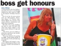 epping-forest-guardian-19-june-officer-and-charity-boss-get-honours-d0c63b82e8186b40bb132925d4f2aa06528558b6