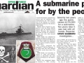 epping-forest-guardian-20-march-2014-hms-sickle-1944-43e17ff0cf074f0980e7c9ed2c43d7d24f56a61a