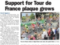 epping-forest-guardian-24-july-2014-support-for-tour-de-france-plaque-grows-0ecb42e53961af8a236cb1bf8bc1188e508da423