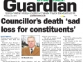 epping-forest-guardian-3-july-2014-tributes-to-kenneth-avey-bc3f64f45ecad7aca2188afd06c818698ba25580