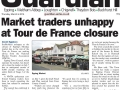 guardian-thursday-march-6-2014-tour-de-france-e2617a5f556652a341995376eefe76b58ff4923b